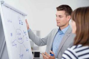 Mit maßgeschneiderten Trainings für Ihr Unternehmen beugen Sie den physischen und psychischen Belastungen am Arbeitsplatz optimal vor. Fördern und steigern Sie die Motivation Ihrer Mitarbeiter & Mitarbeiterinnen.